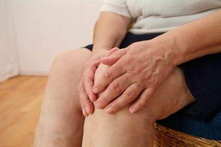 sóolaj ízületi fájdalmak kezelésére ujj porc betegség